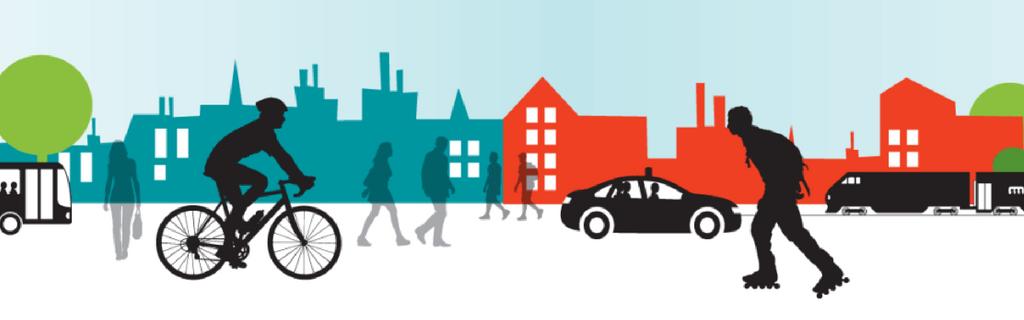 «Tous mobiles !» : au carrefour des mobilités